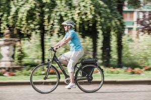 Guide de l'achat des vélos à assistance électrique