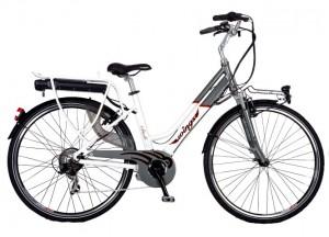 Guide au monde des vélos électriques