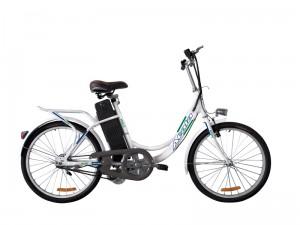 Vélos électriques bon marché