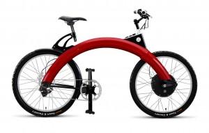 vélos électriques extrêmes