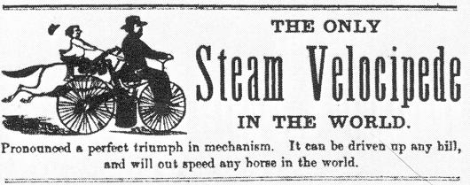01-roper-steam-powered-velocipede2