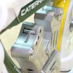 caterham-classic-dettaglio3