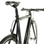 Vélo électrique Coboc eCycle