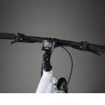 Système Shimano STEPS pour vélos électriques