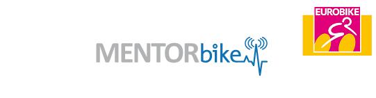 Mentor Bike Reha Protection du coeur